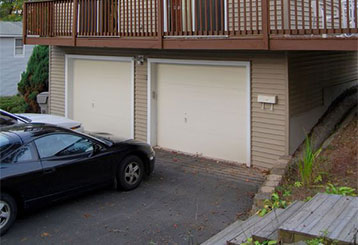 Are Noisy Garage Doors Dangerous? | Garage Door Repair Cypress, TX