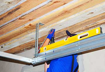 Garage Door Repair | Garage Door Repair Cypress, TX