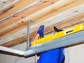 Garage Door Repair Services | Garage Door Repair Cypress, TX